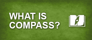 What is Compass?