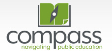 Compass. Navigating Public Education